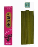 MORNING STAR - Traditional Rose Incense Sticks